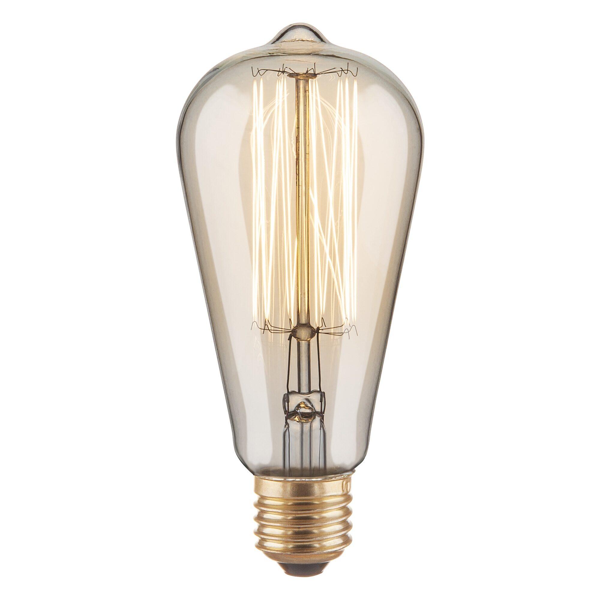 лампы купить в спб